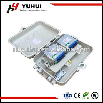 32 ydin ulko- PLC laatikko